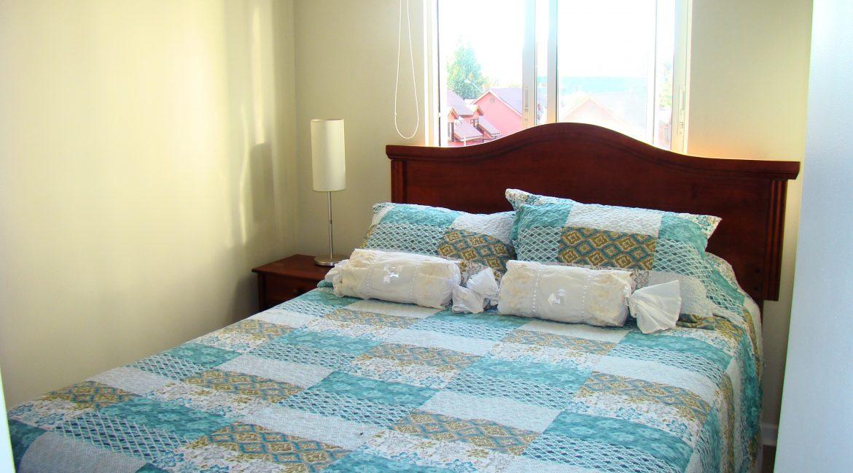 Dpto. La Florida Dorm. 2
